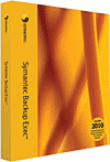 3 Introduction BackupAssist v6 Symantec Backup Exec 2010 www.backupassist.fr 262,45 (inclut 1 an de garantie de mise à jour) www.symantec.