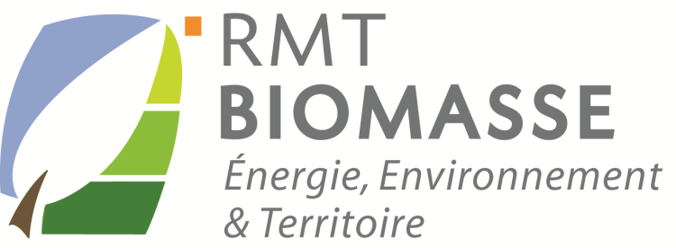 Biomasse énergie : le point