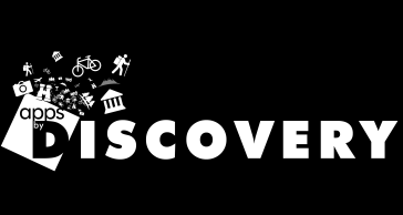 APPSBYDISCOVERY SOLUTION MOBILE PACKAGÉE : ACTEUR DU TOURISME