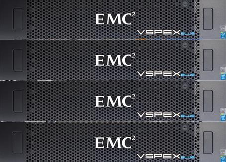 REFERENCE ARCHITECTURE CONVERGED HYPER CONVERGED