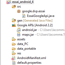 bundle; import android.*; import com.google.android.maps.geopoint; import com.google.android.maps.mapactivity; import com.