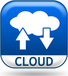 UTILISER LE CLOUD COMPUTING :