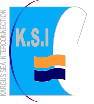 CONTACTS Directeur de la formation Laurent Brocard : 04 94 23 21 66-07 60 91 24 24 Assistante: Isabelle Houette: 02 29 00 44 36 Courriel : contact@ksi-maritime.