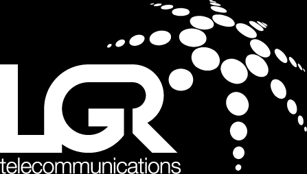 Grant Salmon Chief Executive Officer LGR Telecommunications Call Data Record queries that