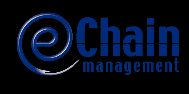 E-CHAIN INE-Chain Management, member of the international Ordina Group, was founded in March 2001, with the objective to provide expert knowledge to their customers and partners, for the