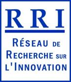 """ de l'énergie, des transports et du numérique : une stratégie de décloisonnement sectoriel au service de performances accrues Sanyal Shreosi, Vancauteren Mark : R&D and its determinants: a study of"