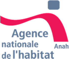 Convention entre partenaires publics Conclue en application