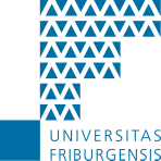 Département d Informatique Université de Fribourg, Suisse http://diuf.unifr.