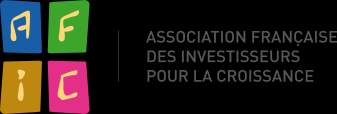 REPONSE DE L AFIC A LA CONSULTATION SUR LE FINANCEMENT A LONG TERME DE LA COMMISSION EUROPEENNE L AFIC, association représentative du capital-investissement (venture capital et private equity) en