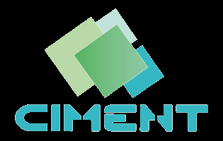 CIMENT Retour d expériences CIMENT is the High Performance Computing (HPC) Centre of Grenoble University since 2000.