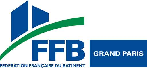 2015 FFB GRAND PARIS Direction de Affaires Sociales 10 rue du Débarcadère - 75852