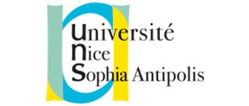 Université Nice Sophia Antipolis Master Informatique,