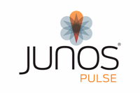 Junos Pulse Mobile Security Dashboard Administration Guide