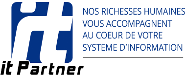 IT PARTNER SOCIETE DE SERVICES ET DE DISTRIBUTION INFORMATIQUE ET TELEPHONIE Abdenour AIN-SEBA GREENOPOLIS 22 rue Berjon 04 37 64 26 26 contact@itpartner.