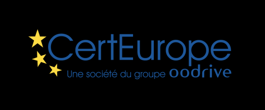 Page 1 / 63 POLITIQUE DE CERTIFICATION Autorité de certification «CERTEUROPE ADVANCED CA V4» Authentification serveur Identification (OID) : Authentification Serveur