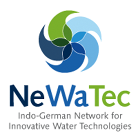 Current: idetec Network for innovative landfill technologies Indo-German NeWaTec In application: ilutec network innovative air protection