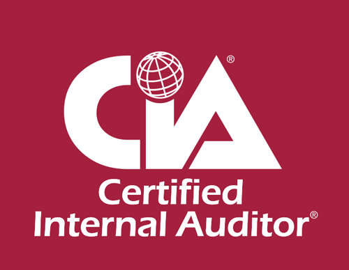 >> Audit interne Cycle de préparation à la certification internationale en audit interne CIA (Certified Internal Auditor) Se préparer à l examen de certification internationale en audit interne CIA