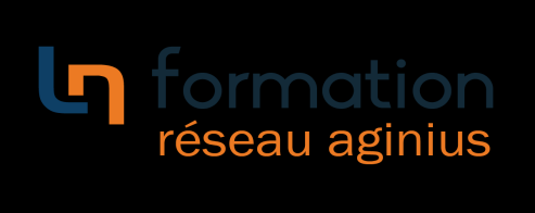 Sarl LN Formation 13 rue Maurice Hollande 51100 REIMS Tél : 03.26.36.91.84 Fax : 03.26.22.30.19 www.lnformation.fr reims@lnformation.
