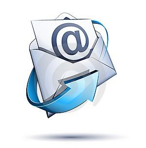 DEFINITION DE L E-MAILING L E-mailing est une méthode de marketing direct qui utilise le courrier