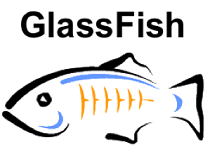 Glassfish GlassFish (Glassfish Enterprise Server) est un serveur d'applications Open Source de Sun et offre une