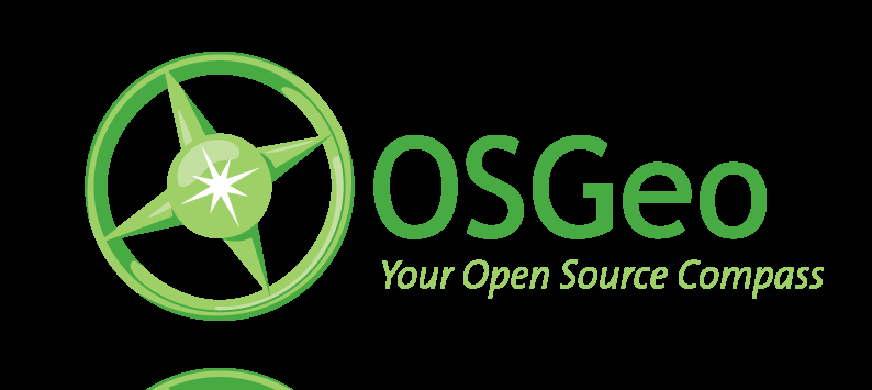 Journal de l OSGeo Vol. 3, Dec.