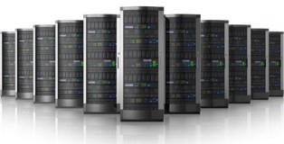 Customers Face Several Challenges with Storage Today Specialized Expensive HW