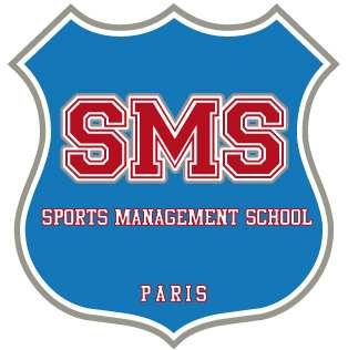 SPORTS MANAGEMENT SCHOOL Le