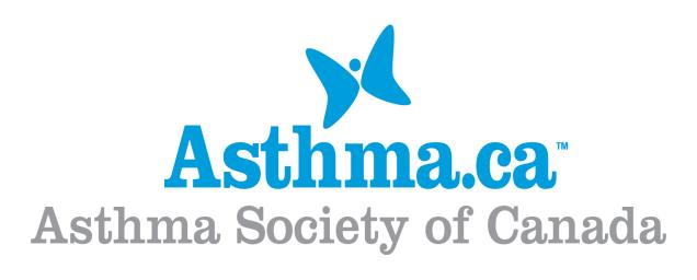 Asthma Facts & Statistics What is Asthma?