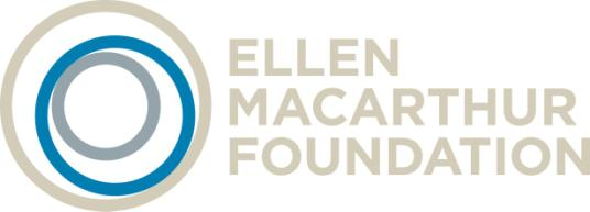 The Ellen MacArthur Foundation is an independent charity with the aim of inspiring a generation to rethink, redesign and build a positive future through the vision of a circular economy, a