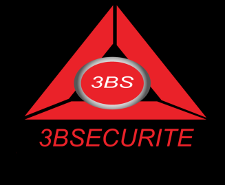 3BSECURITE CATALOGUE