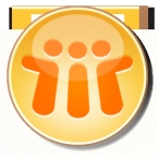 Lotus Notes 8.5.x Lotus Notes 8.5.2 supports LotusLive Notes Broaden the reach of the Notes client LotusLive Notes Tighter LotusLive Notes integration Mac OS 10;6, RHEL 5.