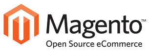 + MAGENTO EST UNE SOLUTION FRONT OFFICE COMPLETE,
