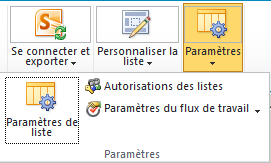 Office 2003, mais celle-ci souffre de quelques limitations. Les versions Office 2007 ou Office 2010 sont préférables.