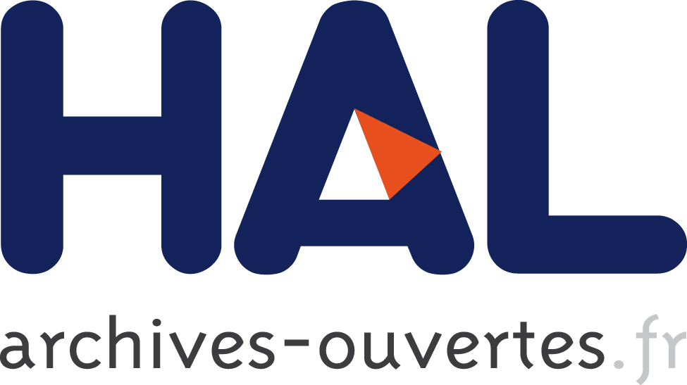Sur l ordonnancement d ateliers job-shop flexibles et flow-shop en industries pharmaceutiques : optimisation par algorithmes génétiques et essaims particulaires Hela Boukef To cite this version: Hela