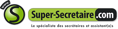 REVUE DE PRESSE Septembre 2009 Super-secrairecom Site Intern : super-secrairecom Date : 21/09/2009 Fichier : 1698194610pf Copyright : super-secrairecom