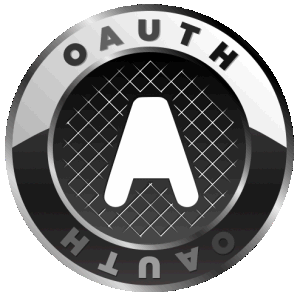14 Oauth 2.