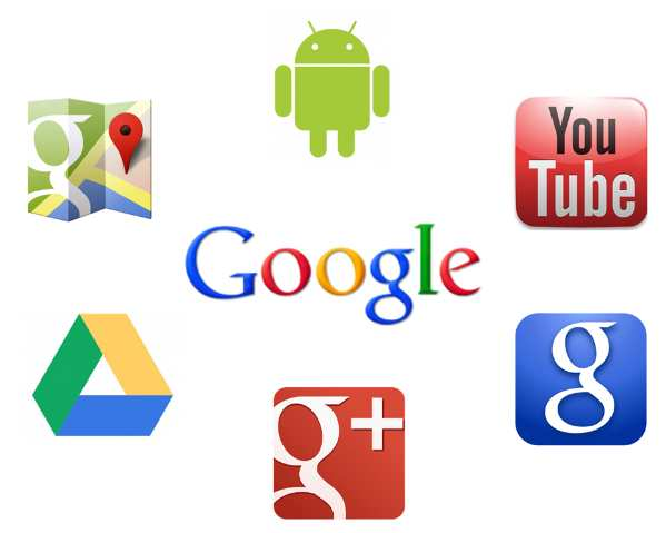 L advanced