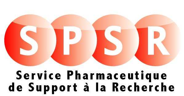 http://www.pharm.umontreal.ca/propos_faculte/fichesprofs/jf_buissieres.