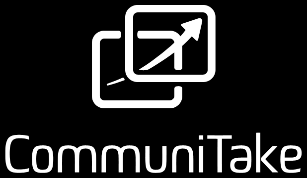 COMMUNITAKE TECHNOLOGIES