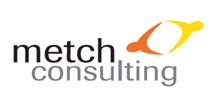 METCH CONSULTING Sandrine Caullet