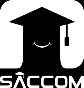 SACCOM FOR A BETTER YOU, GUARANTEED Students.