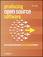 Publication d'un logiciel OS Producing Open Source Software How