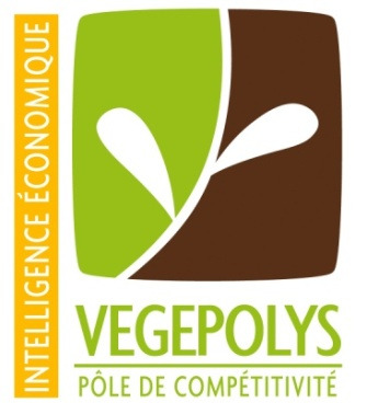 VEGEPOLYS, nos outils Centre d Intelligence