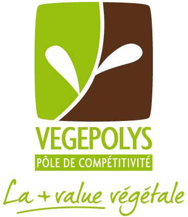 site : www.vegepolys.