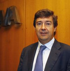 ENRIQUE GARCÍA PRESIDENT, DEVELOPMENT BANK OF LATIN AMERICA (CAF) Enrique García has been the Executive President of CAF Development Bank of Latin America since December 1991.