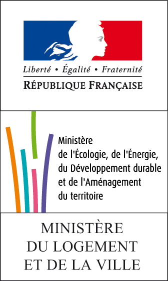 RETRANSCRIPTION DES DEBATS 10h00 10h30 :