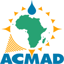African Centre of Meteorological Application for Development Centre Africain pour les Applications de la Météorologie au Développement N 5, Mai 2015 FAITS SAILLANTS : Les zones favorables à une