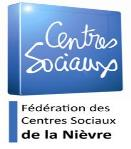 org Site internet : www.cress-bourgogne.
