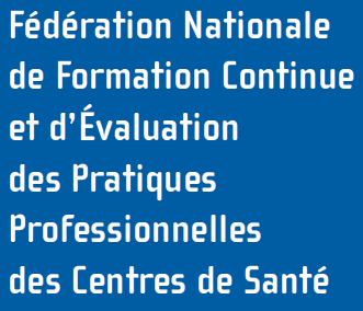 Catalogue de formations de la FNFCEPPCS