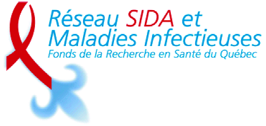 AIDS, and HCV and chronic hepatitis Lundi 4 et mardi 5 décembre 2006 Monday 4th et tuesday 5th